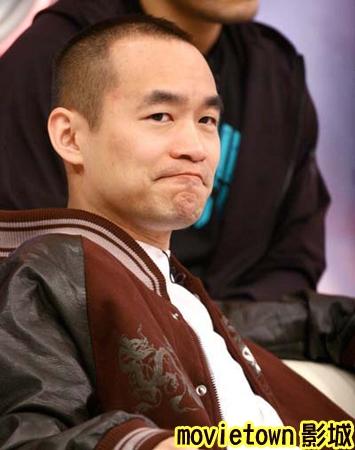 殺手歐陽盆栽演員杀手欧阳盆栽演员3黄立成1新.jpg