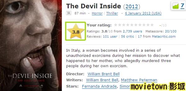 心魔 imdb評價The Devil Inside (2012) - IMDb新.jpg