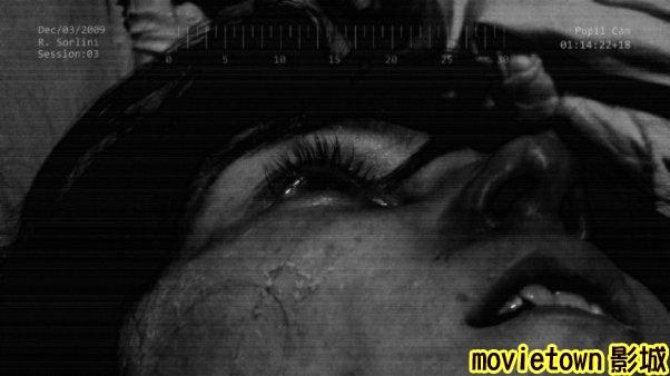 心魔劇照The Devil Inside 義大利驅魔揭秘劇照-movietown影城5波妮摩根 Bonnie Morgan新.jpg