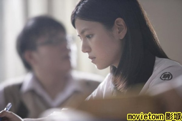 愛的麵包魂│爱的面包魂0陳妍希陈妍希那些年 我們一起追的女孩5新.jpg