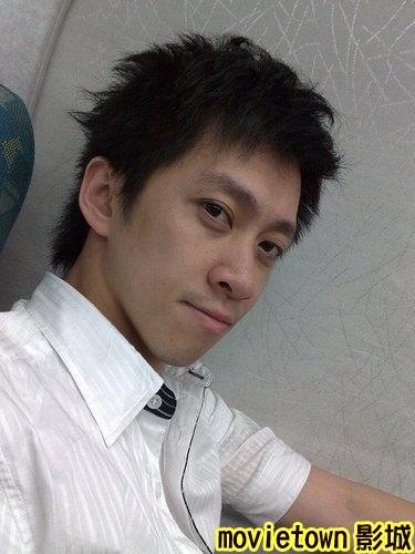 愛的麵包魂│爱的面包魂1陳漢典陈汉典movietown影城1新.jpg