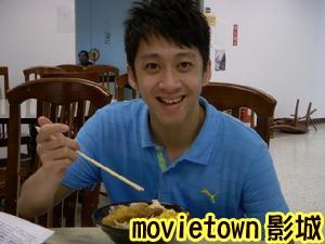 愛的麵包魂│爱的面包魂1陳漢典陈汉典movietown影城3新.jpg