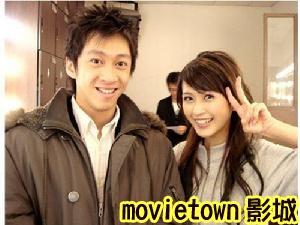 愛的麵包魂│爱的面包魂1陳漢典陈汉典movietown影城4馮媛甄新.jpg