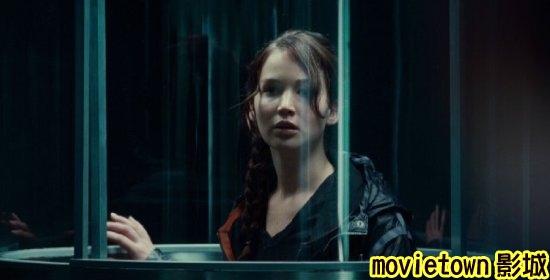 飢餓遊戲劇照│饥饿游戏剧照The Hunger Games2珍妮佛勞倫斯 Jennifer Lawrence新+