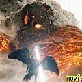 超世紀封神榜2怒戰天神劇照│狂.神.魔戰劇照│诸神之怒剧照Wrath of the Titans3-新+