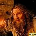 超世紀封神榜2怒戰天神劇照│狂.神.魔戰劇照│诸神之怒剧照Wrath of the Titans5連恩尼遜Liam Neeson新+