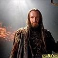超世紀封神榜2怒戰天神劇照│狂.神.魔戰劇照│诸神之怒剧照Wrath of the Titans6雷夫范恩斯 Ralph Fiennes新+