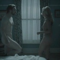超世紀封神榜2怒戰天神│狂.神.魔戰│诸神之怒2羅莎蒙派克露點Rosamund Pike nude sex&topless1