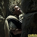 超世紀封神榜2怒戰天神劇照│狂.神.魔戰劇照│诸神之怒剧照Wrath of the Titans2山姆沃辛頓Sam Worthington新