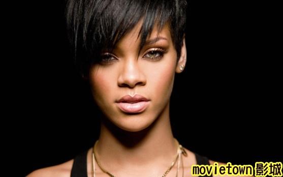 超級戰艦 異形海戰│超级战舰Battleship3蕾哈娜 Rihanna0新