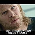 雷神│雷神托爾│雷神索爾│雷神奇俠Thor3-