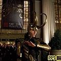復仇者聯盟劇照│复仇者联盟剧照The Avengers2湯姆希德斯頓 Tom Hiddleston新+