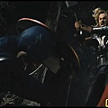 復仇者聯盟劇照│复仇者联盟剧照The Avengers3克里斯伊凡 Chris Evans&克里斯漢斯沃 Chris Hemsworth新+