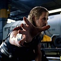 復仇者聯盟劇照│复仇者联盟剧照The Avengers3克里斯漢斯沃 Chris Hemsworth新+