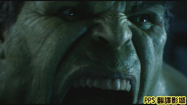 復仇者聯盟劇照│复仇者联盟剧照The Avengers3馬克魯法洛 Mark Ruffalo0綠巨人浩克-新+