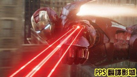 復仇者聯盟劇照│复仇者联盟剧照The Avengers4小勞勃道尼 Robert Downey Jr.新+
