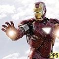 復仇者聯盟劇照│复仇者联盟剧照The Avengers5小勞勃道尼 Robert Downey Jr.新+