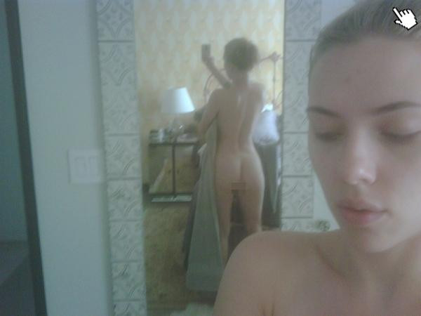 史嘉蕾喬韓森 露點scarlett johansson nude topless史嘉莉喬韓森 露點1