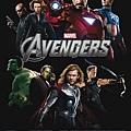 復仇者聯盟海報│复仇者联盟海报The Avengers3新