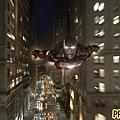 復仇者聯盟劇照│复仇者联盟剧照The Avengers0小勞勃道尼 Robert Downey Jr.新