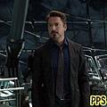 復仇者聯盟劇照│复仇者联盟剧照The Avengers1小勞勃道尼 Robert Downey Jr.新