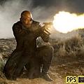 復仇者聯盟劇照│复仇者联盟剧照The Avengers1山繆傑克森 Samuel L. Jackson新