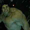 復仇者聯盟劇照│复仇者联盟剧照The Avengers3馬克魯法洛 Mark Ruffalo-綠巨人浩克新