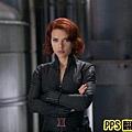 復仇者聯盟劇照│复仇者联盟剧照The Avengers3史嘉蕾喬韓森 Scarlett Johansson新