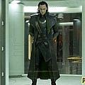 復仇者聯盟劇照│复仇者联盟剧照The Avengers3湯姆希德斯頓Tom Hiddleston新