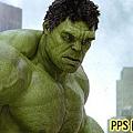 復仇者聯盟劇照│复仇者联盟剧照The Avengers4馬克魯法洛 Mark Ruffalo-綠巨人浩克新