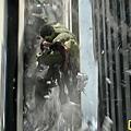 復仇者聯盟劇照│复仇者联盟剧照The Avengers5馬克魯法洛Mark Ruffalo-綠巨人浩克&小勞勃道尼 Robert Downey Jr.新