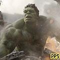 復仇者聯盟劇照│复仇者联盟剧照The Avengers5馬克魯法洛Mark Ruffalo-綠巨人浩克新
