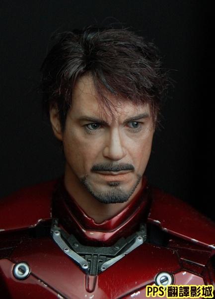 復仇者聯盟劇照│复仇者联盟剧照The Avengers8小勞勃道尼Robert Downey Jr.新