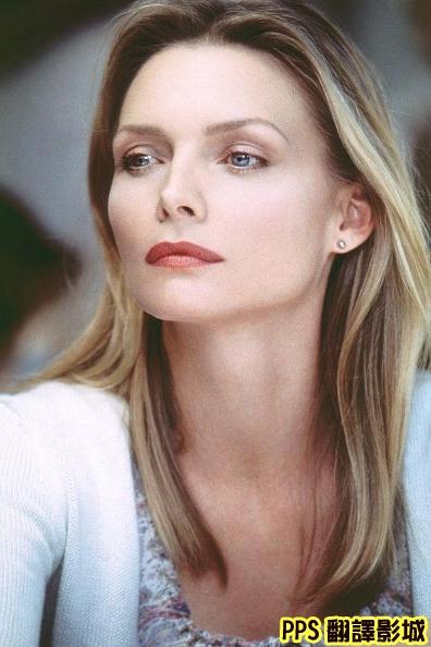 黑影家族│怪誕黑家族│黑影│黑暗阴影Dark Shadows4蜜雪兒菲佛 Michelle Pfeiffer1新