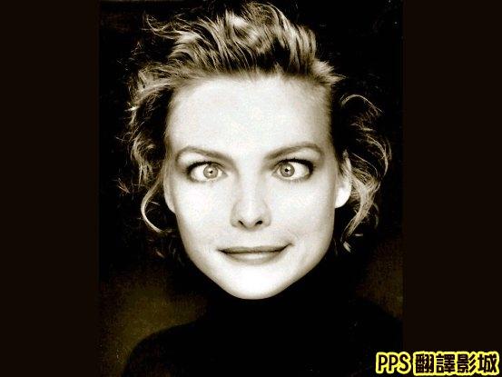 黑影家族│怪誕黑家族│黑影│黑暗阴影Dark Shadows4蜜雪兒菲佛 Michelle Pfeiffer2新
