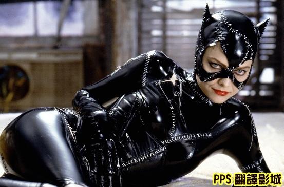 黑影家族│怪誕黑家族│黑影│黑暗阴影Dark Shadows4蜜雪兒菲佛 Michelle Pfeiffer3新