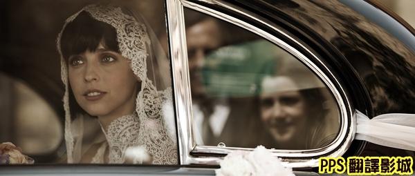 錄到鬼3腥嫁娘劇照│80分鐘死亡直播之變種屍劇照│死亡錄像3剧照REC 3 0拉蒂西亞多瑞拉Leticia Dolera新+