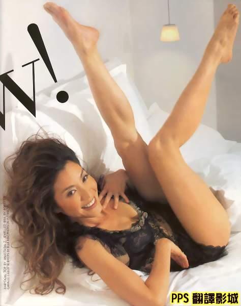 以愛之名 翁山蘇姬│昂山素姬│昂山素季The Lady1楊紫瓊性感Michelle Yeoh hot nude1-新