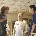 國片電影陣頭劇照│阵头qvod剧照Din Tao-4柯有倫◎阿西陳博正新