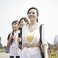 國片電影陣頭劇照│阵头qvod剧照Din Tao-5劉品言新