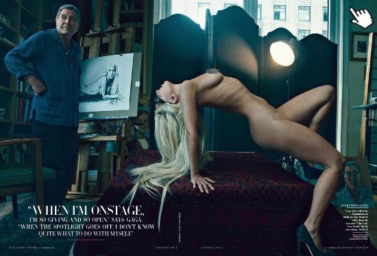 MIB星際戰警3│3D黑超特警組3│黑衣人3 men in black 3-4女神卡卡 Lady Gaga6nude