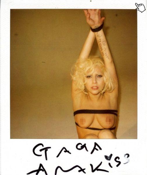 MIB星際戰警3│3D黑超特警組3│黑衣人3 men in black 3-4女神卡卡 Lady Gaga6nude+