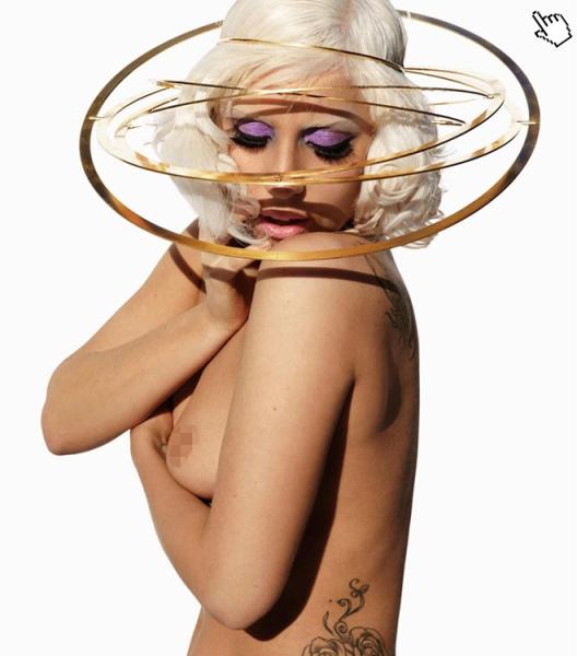 MIB星際戰警3│3D黑超特警組3│黑衣人3 men in black 3-4女神卡卡 Lady Gaga6nude+-