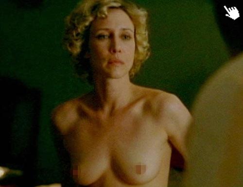 狡兔計畫演員滅口布局藏身之所4薇拉法米嘉 露點vera farmiga nude topless sex sense-