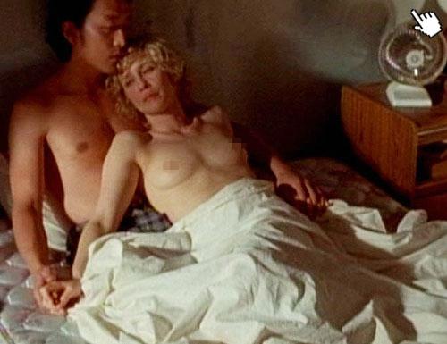 狡兔計畫演員滅口布局藏身之所4薇拉法米嘉 露點vera farmiga nude topless sex sense+