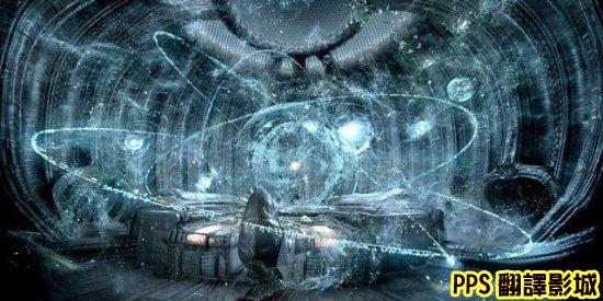 異形前傳普羅米修斯劇照│异形前传普罗米修斯剧照Prometheus5新+