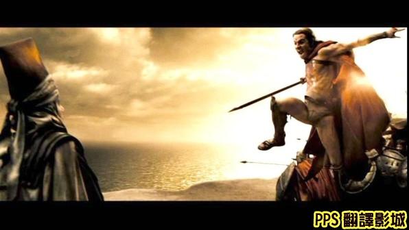 普羅米修斯│普罗米修斯Prometheus1麥克法斯賓達 Michael Fassbender9 300壯士1新