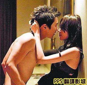 電影第一次first time演員│第一次演员1趙又廷│赵又廷3新