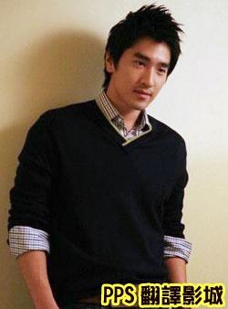 電影第一次first time演員│第一次演员1趙又廷│赵又廷7新