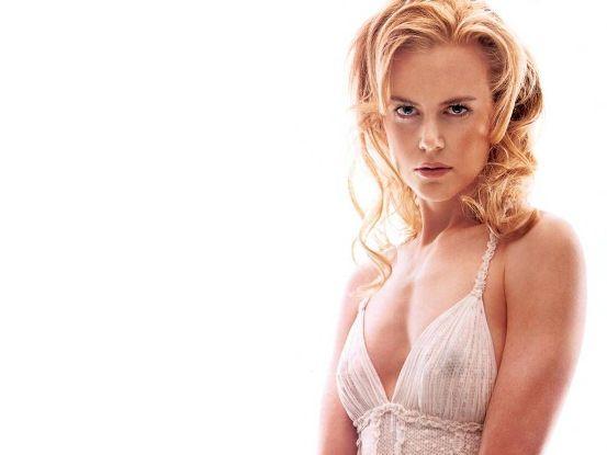 0妮可基嫚Nicole Kidman妮可·基德曼 (0)
